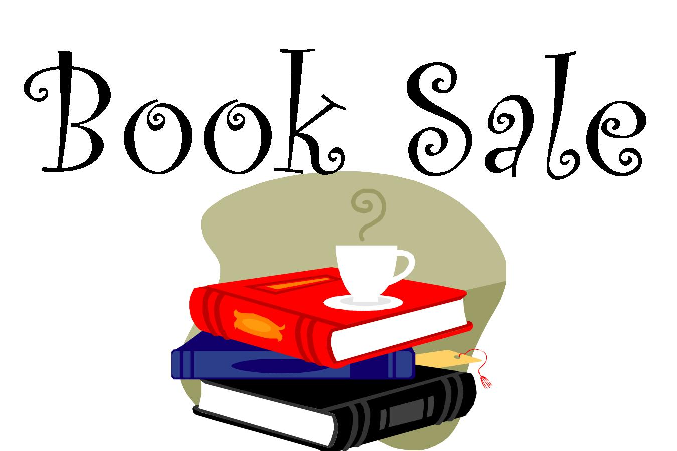 marion public library annual book pie sale